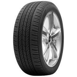 Автомобильная шина Bridgestone Dueler H / L 400 всесезонная