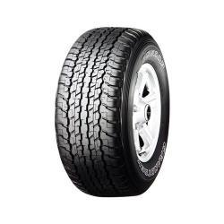 Автомобильная шина Dunlop Grandtrek AT22 всесезонная