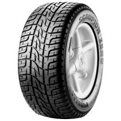 Автомобильная шина Pirelli Scorpion Zero летняя