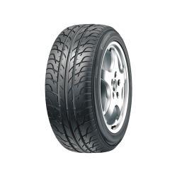 Автомобильная шина Kormoran Gamma B2 летняя