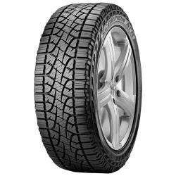 Автомобильная шина Pirelli Scorpion ATR всесезонная