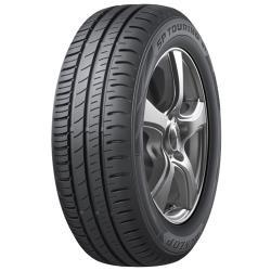 Автомобильная шина Dunlop SP Touring R1 летняя