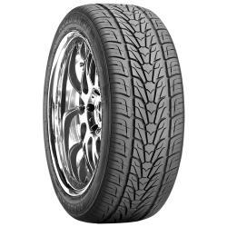 Автомобильная шина Roadstone ROADIAN HP летняя