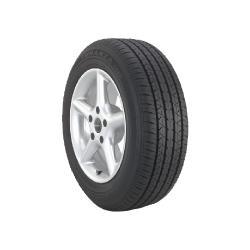 Автомобильная шина Bridgestone Turanza ER33 летняя