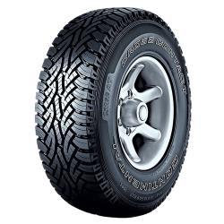 Автомобильная шина Continental ContiCrossContact AT летняя