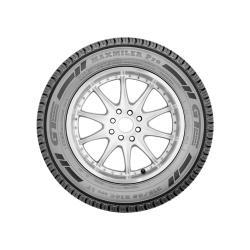Автомобильная шина GT Radial Maxmiler Pro летняя