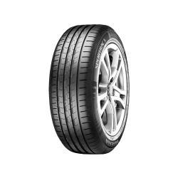 Автомобильная шина Vredestein Sportrac 5 летняя