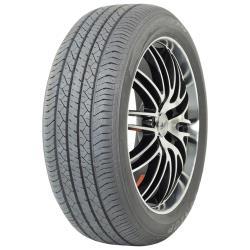 Автомобильная шина Dunlop SP Sport 270 летняя