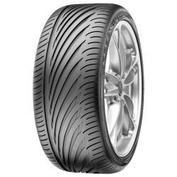 Автомобильная шина Vredestein Ultrac Sessanta летняя