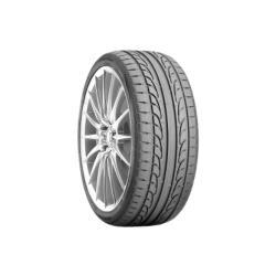 Автомобильная шина Roadstone N6000 летняя