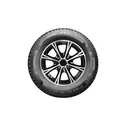 Автомобильная шина Nexen Winguard Ice SUV зимняя