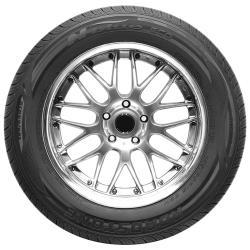 Автомобильная шина Roadstone N blue Eco летняя