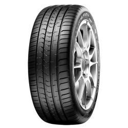 Автомобильная шина Vredestein Ultrac Satin летняя