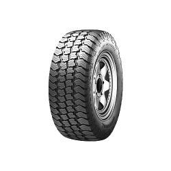 Автомобильная шина Marshal Road Venture AT KL78 всесезонная