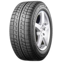Автомобильная шина Bridgestone Blizzak Revo2 зимняя