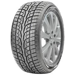 Автомобильная шина Sailun Ice Blazer WSL2 зимняя