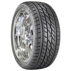 Автомобильная шина Cooper Zeon XST-A всесезонная