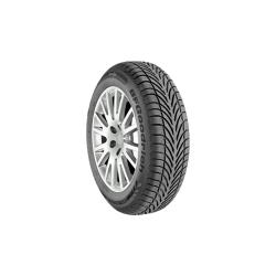 Автомобильная шина BFGoodrich g-Force Winter зимняя