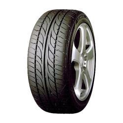 Автомобильная шина Dunlop SP Sport LM703 летняя