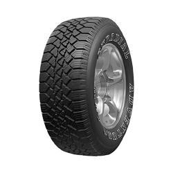 Автомобильная шина GT Radial Adventuro A / T всесезонная