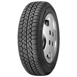 Автомобильная шина Kormoran SnowPro B4 зимняя