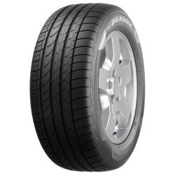 Автомобильная шина Dunlop SP QuattroMaxx летняя