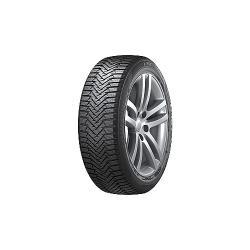 Автомобильная шина Laufenn I Fit LW 31 зимняя