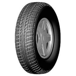 Автомобильная шина Белшина Бел-100