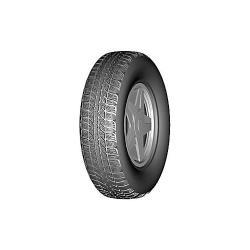 Автомобильная шина Белшина Бел-119 всесезонная