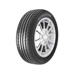 Автомобильная шина Contyre Megapolis 3 летняя