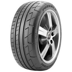 Автомобильная шина Bridgestone Potenza RE070 летняя