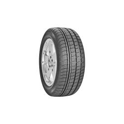 Автомобильная шина Cooper Discoverer M+S Sport зимняя
