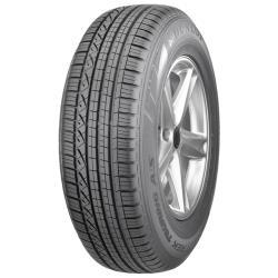 Автомобильная шина Dunlop Grandtrek Touring A / S всесезонная