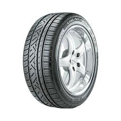 Автомобильная шина Pirelli Dragon летняя