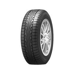 Автомобильная шина Tunga Zodiak летняя