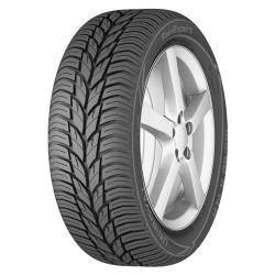 Автомобильная шина Uniroyal RainExpert летняя