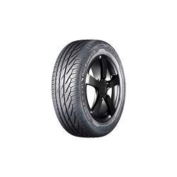 Автомобильная шина Uniroyal RainExpert 3 летняя