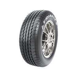 Автомобильная шина Triangle Group TR258 летняя