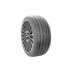 Автомобильная шина Cooper Zeon CS6 летняя