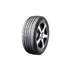Автомобильная шина LingLong GREEN-Max летняя