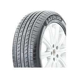 Автомобильная шина Aeolus PrecisionAce AH01 летняя