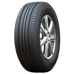 Автомобильная шина Kapsen RS21 Practical Max H / T летняя