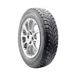 Автомобильная шина Rosava WQ-102 зимняя