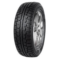 Автомобильная шина Minerva Eco Stud LT зимняя шипованная
