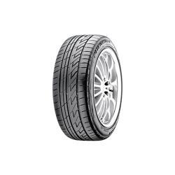 Автомобильная шина Lassa Phenoma летняя
