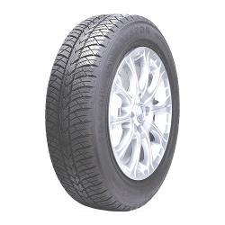 Автомобильная шина Rosava WQ-101 зимняя