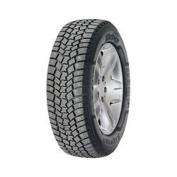 Автомобильная шина Kleber Kapnor 5 зимняя шипованная