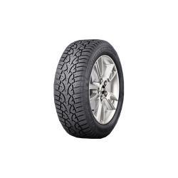 Автомобильная шина General Tire Altimax Arctic зимняя
