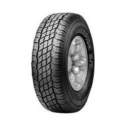 Автомобильная шина Pirelli Scorpion S / T всесезонная