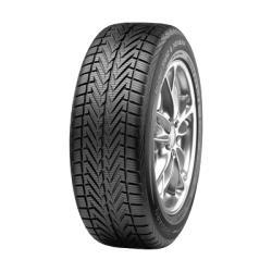 Автомобильная шина Vredestein Nord-Trac Xtreme зимняя